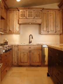 best 25 knotty alder kitchen ideas on rustic