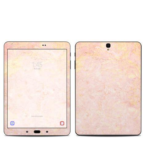 J Skin Samsung S3 Premium Custom Design Skin Protector gold marble samsung galaxy tab s3 9 7 skin istyles