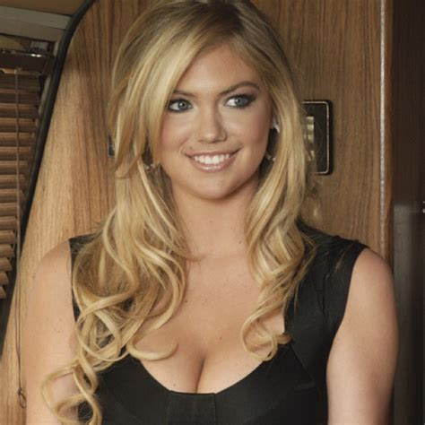 kate upton hair color kate upton i like her hair and make up hair and nails