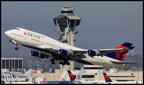 delta service delta air lines announces additional service out of seattle airlinereporter
