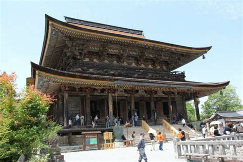 Matsumiya Also Search For 50 Things To Do In Nara Japan S Oldest Capital Tsunagu Japan Part 3
