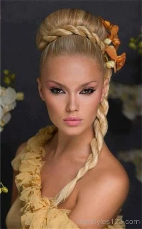 greek hairstyles for prom ancient greek hairstyles page 5