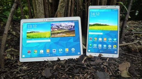 Samsung Tab S2 Indonesia bocoran tanggal rilis dan spesifikasi samsung galaxy tab