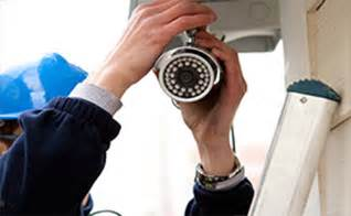 Security Systems Installer by Cctv Installation And Wiring Options