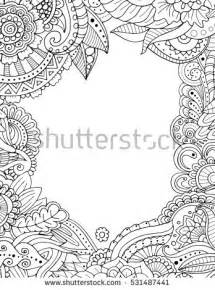 zentangle stock images royalty free images amp vectors shutterstock