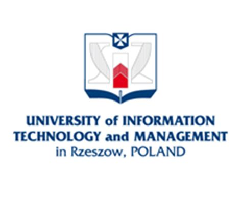 Courses at UITM :: ERASMUS   University of Information Technology and Management in Rzeszów