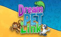 dream pet link juega  juegos en linea gratis en juegoscom