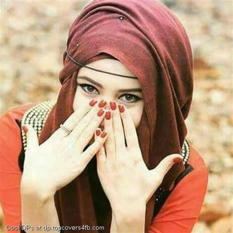 wallpaper cantik whatsapp 70 stylish girls dp for whatsapp top dp for girls new