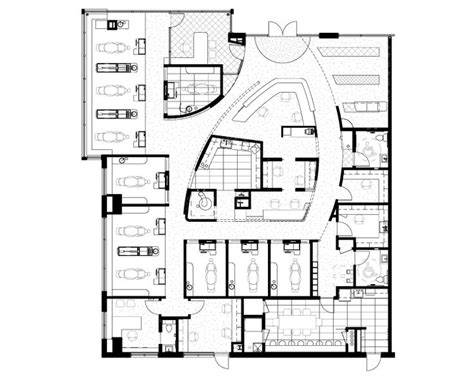 dental clinic floor plan design dental floor plans willow creek dental dental office design by joearchitect in lone
