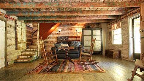 cabin creek cabin creek artist retreat 1863 antique log cabin 28 ac