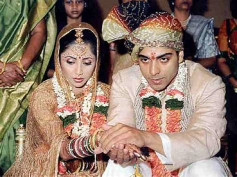 ram kapoor biography lesser known facts about ram kapoor