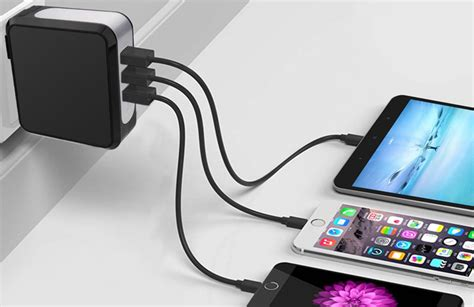 usb  chargers  iphone  iphone