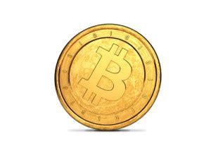 bitconnect kenya meet tixie the sleek physical bitcoin price ticker