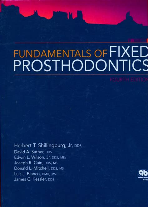focus on fundamentals of programming with c books fundamentals of fixed prosthodontics 綷 垬