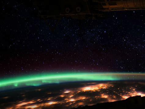 imagenes surrealistas del espacio primeras im 225 genes en 4k del espacio cortes 237 a de la nasa