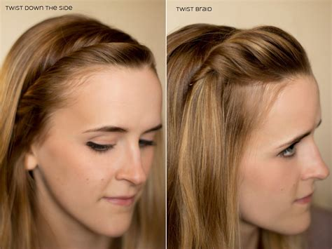 hairstyles to pull your bangs back 15 ways to pull back your bangs six sisters stuff