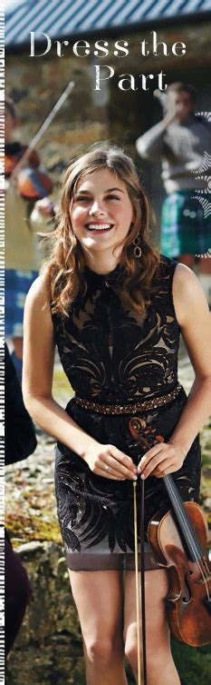 Maxi Dona By Mmc s dresses shop dress styles for anthropologie