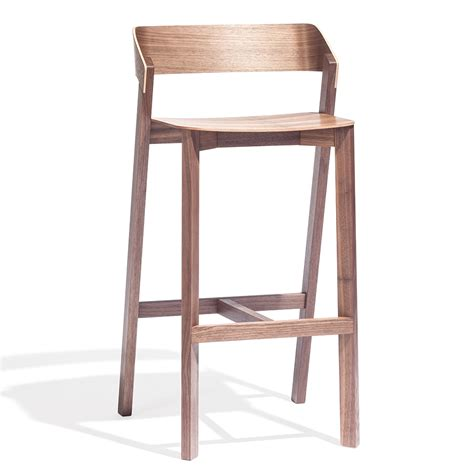 bar stools chair merano bar stool the chair factory