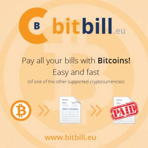 rooms to go pay bill living room of satoshi lets australians pay bills with bitcoin