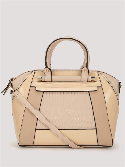 New Look Sling Bag 1 buy quilted bag for s oatmeal handbags in india