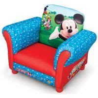 canape mickey fauteuil b 233 b 233 101 dalmatiens gris pu 233 riculture