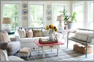 Living Room Ideas Pinterest by Living Room Decorating Ideas Pinterest