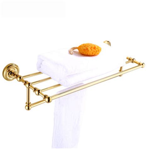 brass bathroom shelves cheap bathroom wall towel shelves bathroom corner shelves