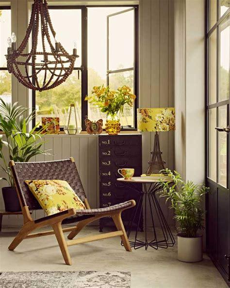 decorar rincon con plantas decorar con plantas y flores 191 quieres saber c 243 mo