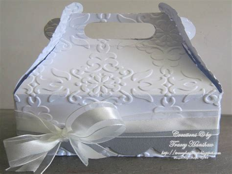 wedding cake boxes pictures boxes for cakes w packaging wpckb128 cake box with window