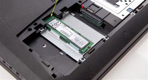 Hardisk M Tech the new m 2 drive form factor is an important new development which can the techreader