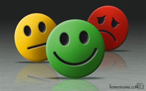 imagenes autoestima positiva mejora tu autoestima
