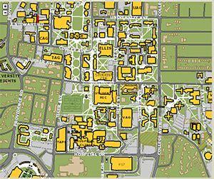 mizzou map mizzou alumni association cus columbia maps