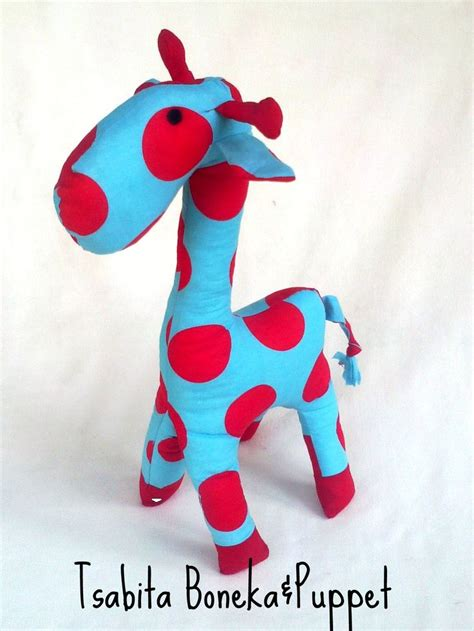 Boneka Pillow 86 best images about de tela on pillows toys and animales