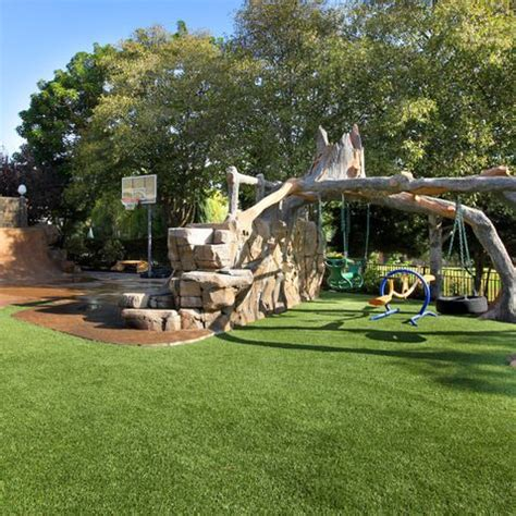 kids backyards 10 incredible playgrounds we wish we had growing up
