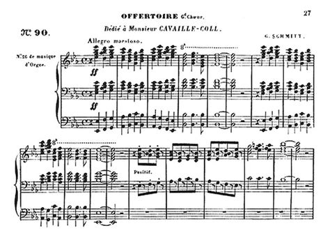 tchavolo swing schmitt sheet music scores partituras spartitis