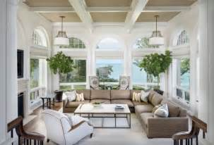 Interior Pictures Of Sunrooms 50 Stunning Sunroom Design Ideas Ultimate Home Ideas