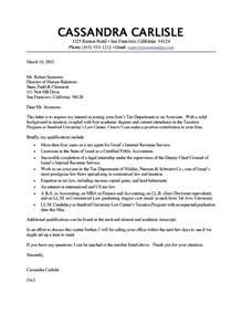 Tips For Cover Letters by Cover Letter Tips Cover Letter Templates
