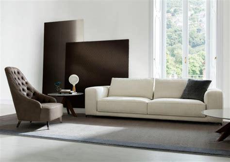 divani moderno divano moderno christian berto salotti