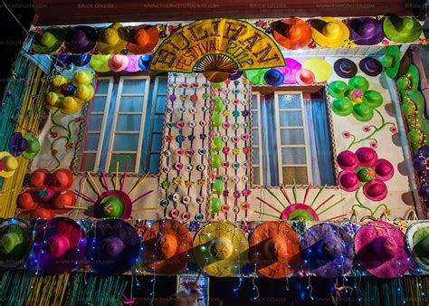 festival decorations buri home decorations at night 2 saloc quezon