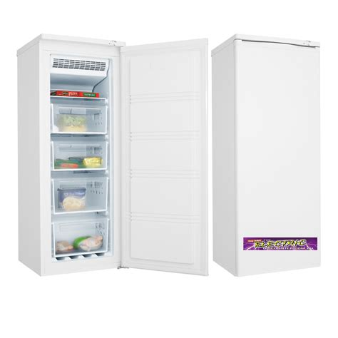 Freon Freezer freezer upright the electric discounter cheap prices