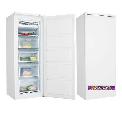 Upright Freezer Frost Free.Best Price On Upright Frost