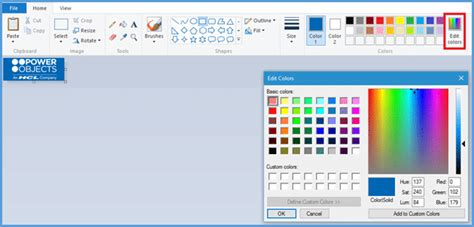 matching theme and logo colors in microsoft dynamics crm