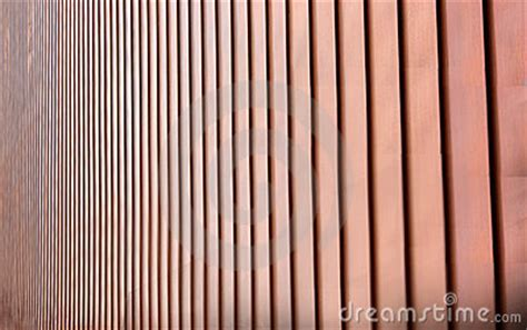 copper cladding vertical stock  image