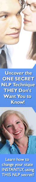 nlp pattern break nlp swish pattern how to do it