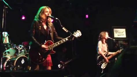 in your room bangles the bangles quot in your room quot quot takes a fall quot at whisky a go go january 26 2014