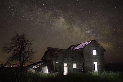 imagenes nocturnas terrorificas las mejores fotografias nocturnas del cielo en ng 2011