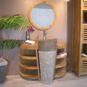 meuble salle de bain 5955