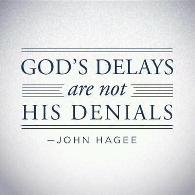 lyrics delays god s delays are not denials marissa hereso hereso
