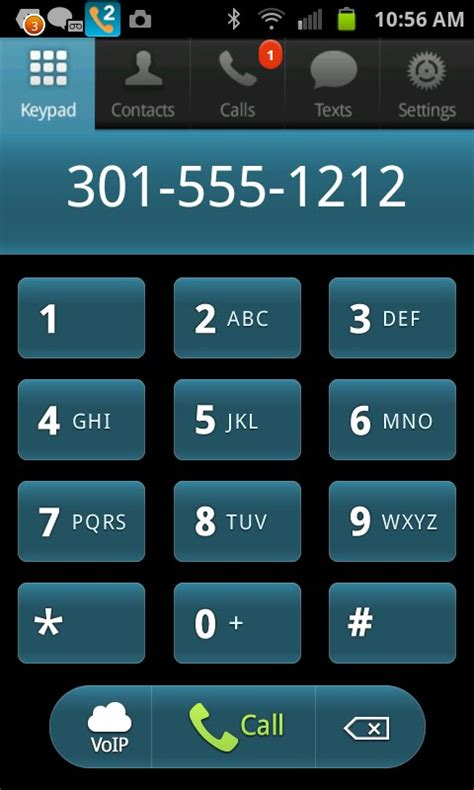 Free Trial Phone Number Lookup Free Dating Phone Line Numbers Masterbertyl