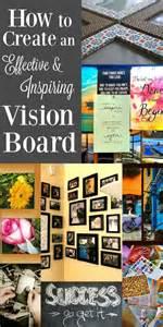 35 Best Dream Boards Images On Pinterest Dream Boards Vision 224 Best Images About Vision Board Samples On Pinterest